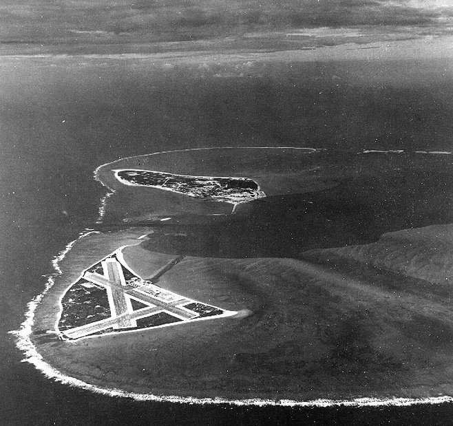 midway-from-air