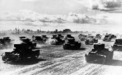 operation-barbarossa-conflict